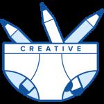 fill creative brief