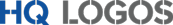 HQ Business Logos