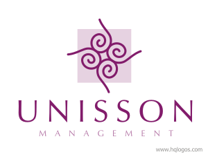 Interior Decoration Logo Design Hq Business Logos
