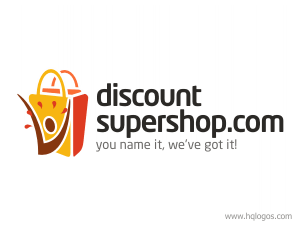 Retail and wholesale trading logos hq business logos for Design online shop