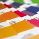 pantone spot colors