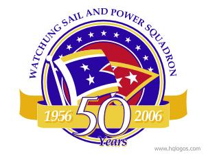 Sports Commemorative Logo Design